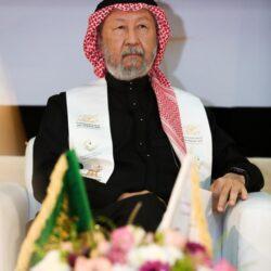مدير عام فرع وزارة الشؤون الإسلامية بالشمالية يشدد على ضرورة الالتزام بتطبيق الإجراءات الاحترازية بمساجد المنطقة