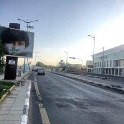 الدكتور عبدالله جنيدب .. يكشف عن مشاريع الحرمين تهتم بسلامة الناس من انتشار كورونا