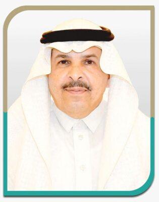 """انطلاق الحملة التوعوية  """" الصلاة نور """" في مدارس تعليم الرياض"""