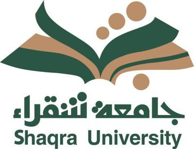 جامعة شقراء تنفذ ورشة عمل متخصصة عن كيفية إعداد الخطة البحثية للتخصصات التطبيقية