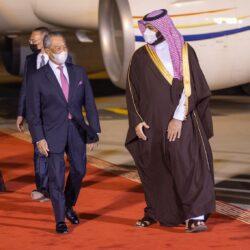 الولايات المتحدة تؤكد أن تصعيد الهجمات ضد المملكة يجسّد عدم جديّة مرتكبيها بشأن السلام