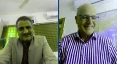 المحافظ لملس للسفير البريطاني: العاصمة عدن بحاجة لدعم الإقليم والعالم لانتشالها من وضعها الصعب