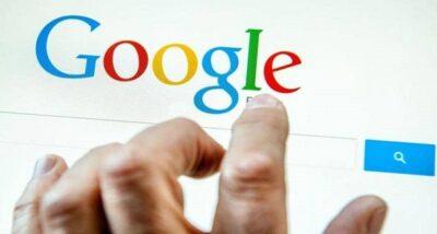 """جوجل تقدم تعهدا جديدا قد يكلفها الكثير.. فتش عن """"الكوكيز"""""""