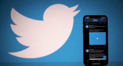 """""""تويتر"""" يتيح التراجع عن المنشورات.. ولكن!"""