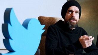 """مؤسس """"تويتر"""" يعرض أول تغريدة بالموقع للبيع في مزاد"""