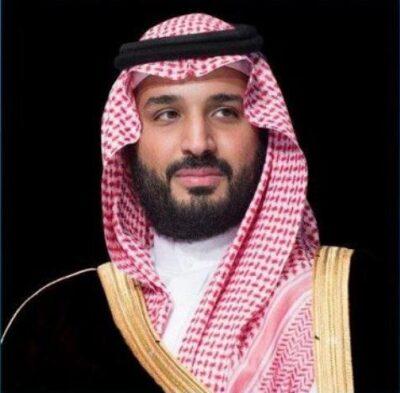 """برعاية كريمة من سمو ولي العهد.. وزير الصناعة والثروة المعدنية يُطلق برنامج """"صُنِع في السعودية"""""""