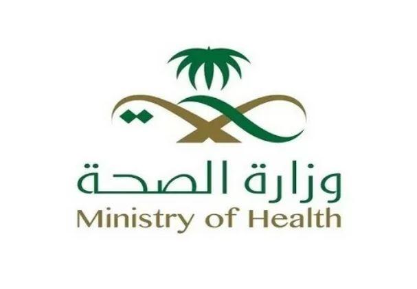 """الصحة: تسجيل """"585"""" حالة إصابة جديدة بفيروس كورونا"""