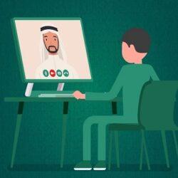 نادي جدة الأدبي يكرم الأستاذ محمد آل صبيح ونخبة من رواد الحركة التشكيلية