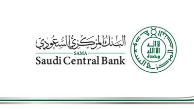 المركزي السعودي: الاحتياطي الأجنبي للمملكة بلغ 450 مليار دولار