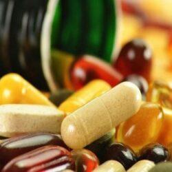 «الصحة» توضح الأعمار المسموح لها بتلقي لقاحى «فايزر– أسترازينيكا»