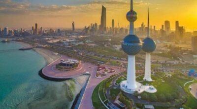 مجلس الوزراء الكويتي يفرض حظر تجول جزئياً ابتداءً من الأحد المقبل