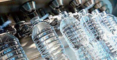 """""""الغذاء والدواء"""" توضح النسبة الآمنة لـ""""الفلورايد"""" في مياه الشرب المعبأة"""