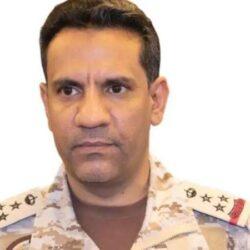 """الدكتور """"الشهراني """" مديراً لإدارة الزائر السري بصحة بيشة"""