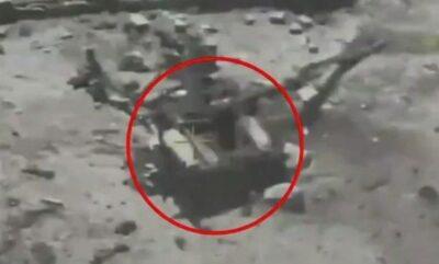 التحالف: تدمير منظومة دفاع جوي للمليشيا الحوثية في مأرب