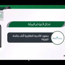 """""""التحالف"""": اعتراض وتدمير 10 طائرات مفخخة أطلقتها المليشيات الحوثية باتجاه المملكة"""
