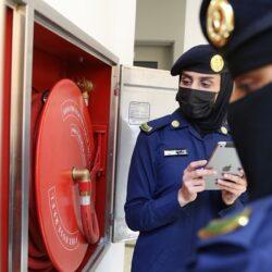 """بالفيديو والصور.. الفيصل يدشن مشروع الربط الإلكتروني بين الجهات الحكومية """" وصل """""""