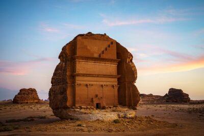 """الهيئة السعودية للسياحة تطلق مبادرة """"صُنّاع السياحة"""""""