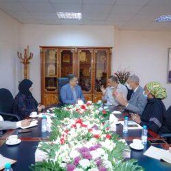 محافظ القنفذة يعلن الفائزين بالمراكز الثلاثة في جائزة مكة الإبداع