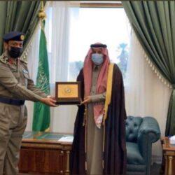 مجلس وزراء الداخلية العرب تدين الاعتداءات الإرهابية من الميليشيا الحوثية تجاه المملكة