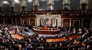 نواب بالبرلمان الأمريكي يحذرون إدارة بايدن بأن لا تنخدع بالتعامل مع إيران