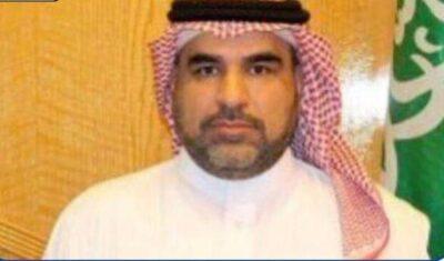 مدير القطاع الصحي بمحافظة طريف يعلن الأربعاء القادم أول أيام التطعيم