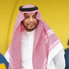 وزارة الرياضة تقرر حل مجلس إدارة نادي النصر