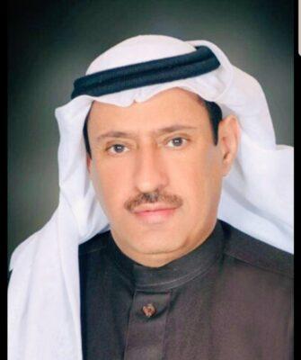 """""""محمد مسعد بن سمار"""""""