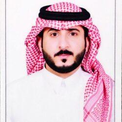 """اعتراض وتدمير طائرة بدون طيار """"مفخخة"""" أطلقتها الميليشيا الحوثية تجاه المملكة"""