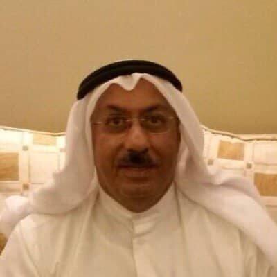 خبير استراتيجي وسياسي كويتي: قوات الدفاع الجوي السعودي فريدة من نوعها في إحباط هجمات الحقد الحوثي