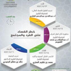 وزارة الصحة تُفّعل اليوم الوطني للمشي