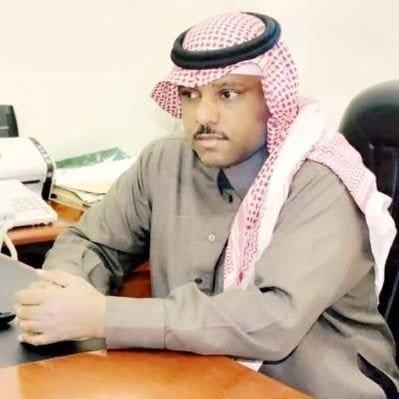 صالح الجليفي مديراً لوحدة الإعلام بوكالة الزراعة