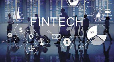 ماذا يعني نهج الأمن السيبراني الأولي للشركات التي تستخدم حلول التكنولوجيا المالية الجديدة؟