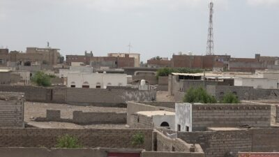 القوات المشتركة تحسم اشتباكات كيلو 16 وترصد 5 طائرات استطلاع لمليشيات الحوثي بالتحيتا في الحديدة