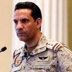 وزارة الداخلية.. تمكين المرأة وتأهيلها للمشاركة في المهام الأمنية الميدانية المتعددة