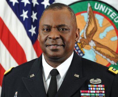 وزير الدفاع الأمريكي: المملكة شريك استراتيجي وعلاقتنا ستكون جيدة