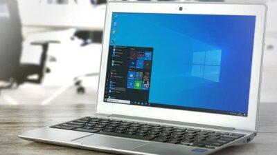 ويندوز 10 قابل للتخصيص عبر هذه الأدوات المجانية