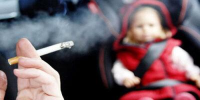 «النمر» يحذر من التدخين السلبي ويوضح مخاطر قلة النوم