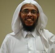 رمضان في زمن الإعلام الاستهلاكي !!
