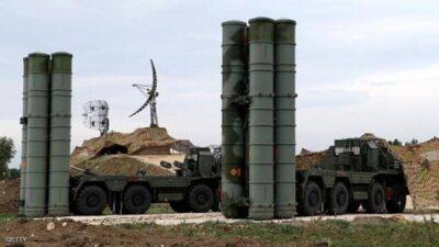 أميركا: يجب أن تمتنع تركيا والحلفاء عن شراء أسلحة روسية