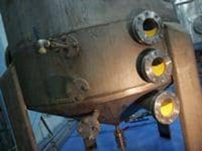 """فيينا.. انتظار تفسيرات إيران بشأن """"آثار اليورانيوم"""" الغامضة"""