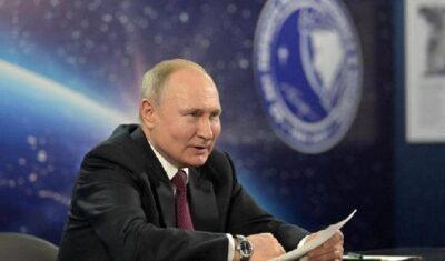 الاستخبارات الأميركية: روسيا لا تريد نزاعا مباشرا