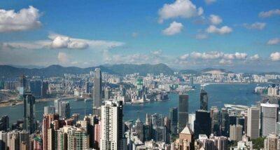 ضحيتها امرأة مسنة.. هونغ كونغ تسجلُ أكبر عملية سرقة هاتفية