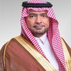 المركزي السعودي: هذا ما يعنيه رمز التحقق