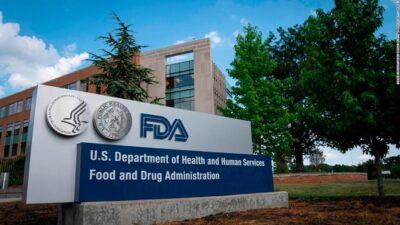إدارة الغذاء والدواء ومراكز السيطرة على الأمراض والأوبئة الأمريكية تقرران رفع الإيقاف عن لقاح جونسون