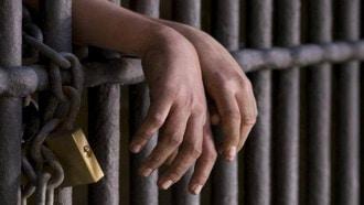 """مصر.. السجن عاماً للمتستر على """"المتحرش بطفلة المعادي"""""""