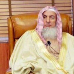 مذاقات وأطعمة رمضان في المملكة