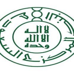 مصر..إحالة طبيب وزوجته لمحكمة الجنايات لخطفهم 6 فتيات وهتك عرضهن