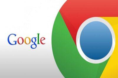 """""""الأمن السيبراني"""" يحذر من ثغرات في متصفح جوجل كروم"""