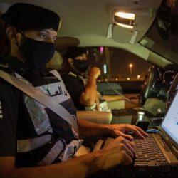 """""""الخطوط السعودية"""" تجذب المغردين بتغريدة: جهزتوا الشنط؟"""