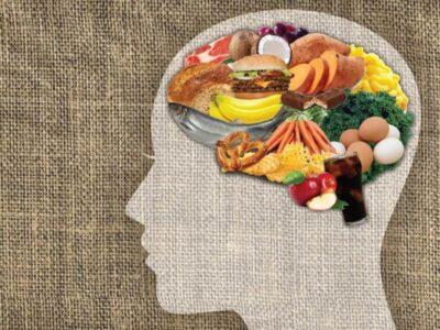 أطعمة تحسن المزاج وترفع المعنويات.. تعرف عليها
